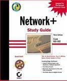 Network, David Groth, 0782140149