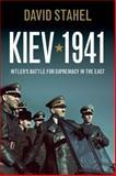 Kiev 1941, David Stahel, 1107610141
