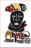 Black Mamba, Jerome Foody, 1470020149