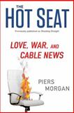 The Hot Seat, Piers Morgan, 1476750149