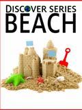 Beach, Xist Publishing, 1623950147