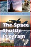 The Space Shuttle Program, Kim Etingoff, 1625240147