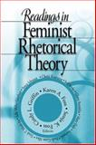 Readings in Feminist Rhetorical Theory 9780761930150