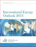 International Energy Outlook 2013, U. S. Energy Information Administration, 149750015X