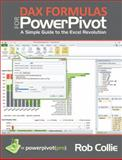 DAX Formulas for PowerPivot, Rob Collie, 1615470158