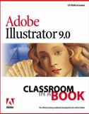 Adobe Illustrator 9.0, Adobe Creative Team, 0201710153