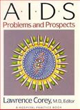 AIDS : Problems and Prospects, , 0393710157