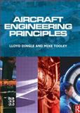 Aircraft Engineering Principles 9780750650151