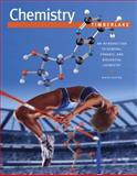 Chemistry : An Introduction to General, Organic, and Biological Chemistry, Timberlake, Karen C., 0805330151