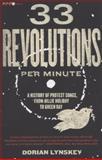 33 Revolutions per Minute, Dorian Lynskey, 0061670154