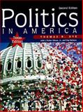 Politics America 9780132570152