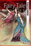 Fairy Tale, Dover, 0486480151