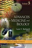 Advances in Medicine and Biology. Volume 3, , 1608760154