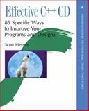 Effective C++, Scott Meyers, 0201310155