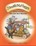 Hamish Mchaggis and the Search for the Loch Ness Monster, Linda Strachan, 0954670159
