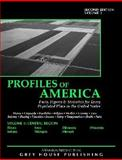 Profiles of America - Central Region, Laura Mars-Proietti, 1592370152