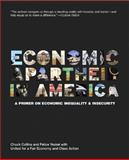 Economic Apartheid in America 2nd Edition