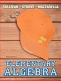 Elementary Algebra 3rd Edition