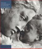 Italian Renaissance Sculpture, John Pope-Hennessy, 0714830151