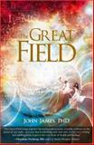 The Great Field, John James, 1604150157