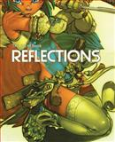 Reflections : The Art of Bonk,, 1614500150