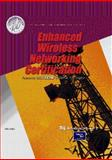 Enhanced Wireless Networking Certification, Marcraft Corporation Staff and Mainka, Maximiliane, 0130930156