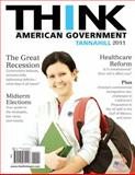 Think - American Government 2011 3rd Edition