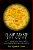 Pilgrims of the Night 9780956240156
