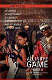 All in the Game Part Two, Julius X, 1465310150