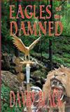 Eagles of the Damned, David Black, 1477500154