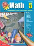 Math, Carole Gerber, 1561890154