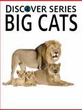 Big Cats, Xist Publishing, 1623950155
