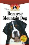 Bernese Mountain Dog, Julia Crawford, 1630260150