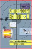 Computational Ballistics II 9781845640156