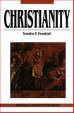 Christianity, Sandra S. Frankiel, 0060630159