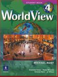 World View, Rost, Michael, 0131840150