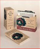 The Remedy Box, Amy J. Conway, 0804830150
