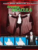 Drawing Dracula, Greg Roza, 1615330151