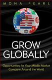 Grow Globally 1st Edition