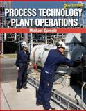Process Technology Plant Operations, Speegle, Michael, 1133950159