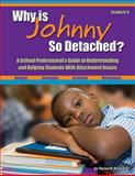 Why Is Johnny So Detached?, Ottavi, Thomas, 1598500155
