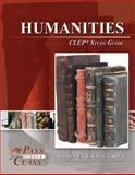 Humanities CLEP Test Study Guide - PassYourClass, PassYourClass, 1614330158