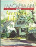 American Life 9780028650159