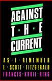 Against the Current, Frances K. Ring, 0887390153