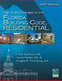 Significant Changes to the Florida Building Code, Residential 2007, , 1435440153