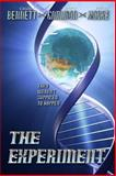 The Experiment, Cindy C. Bennett and Sherry Gammon, 1490960155