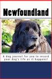 Newfoundland, Debbie Miller, 149430015X