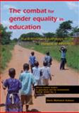 The Combat for Gender Equality in Education : Rural Livelihood Pathways in the Context of HIV/AIDS, Kakuru, Doris Muhwezi, 908686015X