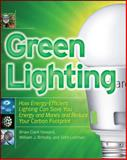 Green Lighting, Brinsky, William and Leitman, Seth, 0071630163