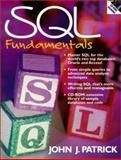 SQL Fundamentals 9780130960160